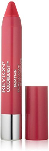 Revlon ColorBurst Balm Stain, Sweetheart 0.1 oz (Pack of 4)