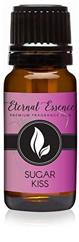Sugar Kiss - Premium Grade Fragrance Oils - 10ml - Scented Oil