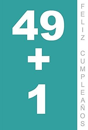11 cm x 16 cm Biglietto di auguri lingua spagnola Real Madrid Generica 11 x 16 cm Grupo Erik Editores