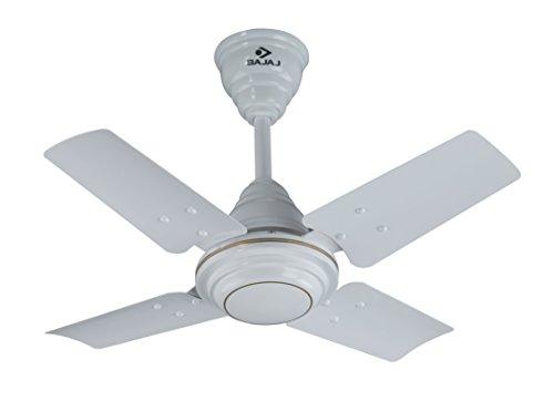 Bajaj Maxima 600mm Ceiling Fan (White) 2