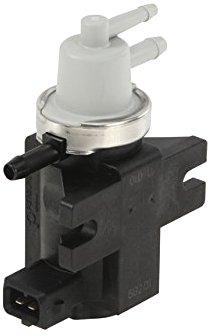 Pierburg Boost Pressure Valve W0133-1816649-APG