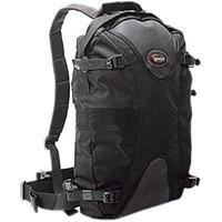 507b89fb4 Lowepro Trekker Day Pack: Amazon.co.uk: Camera & Photo