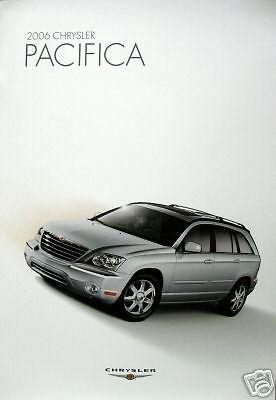 2006-chrysler-pacifica-wagon-new-vehicle-brochure