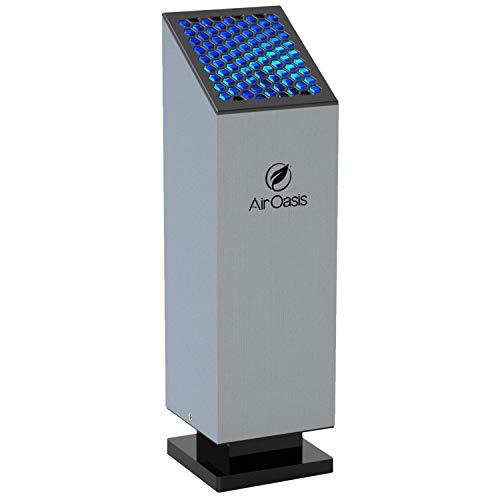 Air Oasis Air - Air Oasis 1000G3 Air & Surface Purifier