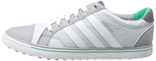 Pictures of adidas Women's W Adicross IV Golf Shoe 9 M US 5