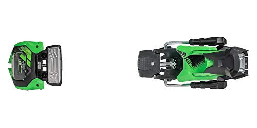Tyrolia Attack2 13 GW Ski Bindings 2018 - 110/Gr