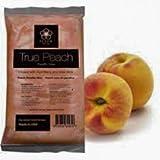 Fleur de Spa Paraffin Wax True Peach (1 lb)