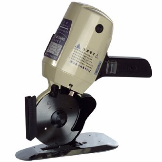 丸刃裁断機 110mm 高性能モデル 並行輸入品 B007PPXEJC