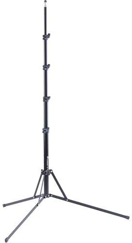 7.2 Pro Air Cushioned Heavy Duty Light Stand