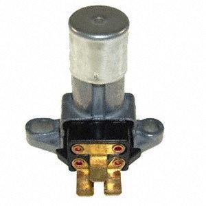Original Engine Management DS3 Dimmer Switch (Oem Switch Dimmer)