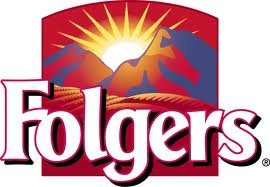FOLGERS SPECIAL ROAST 42-.9-OUNCE PORTION BAGS