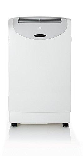Friedrich 13500 btu - - 9.5 EER ZoneAire series portable air with reverse Pump