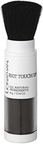 Price comparison product image Jonathan Product Root Touch-Up-Black 4g/ 0.14 oz