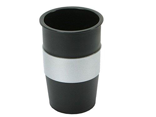 Kaffee-Ersatzbecher für All Ride Kaffeemaschine Pad