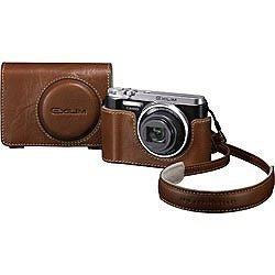 Casio High Speed Exilim Ex-zr1000 Exilim 10th Anniversary Ex-zr1000bsa Digital Camera Ex-zr1000bsa