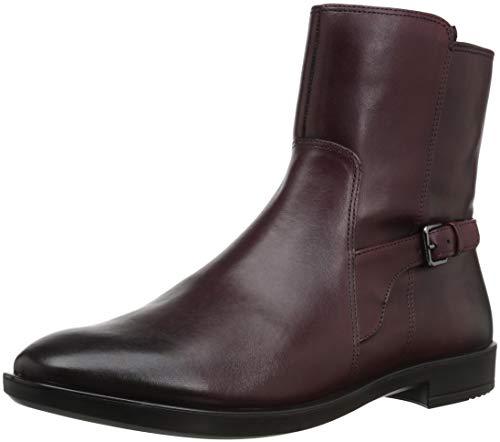 Men/Women Ecco Women's B0797M1CSQ Shoes specification Complete specification Shoes online shop a lot of varieties 9403b4