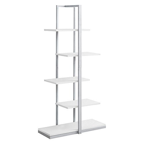 Monarch Bookcase - 60
