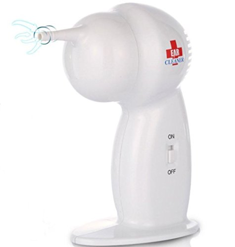 ear cleaner for kids - 5
