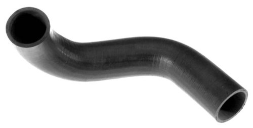 ACDelco 22505M Professional Upper Molded Coolant Hose