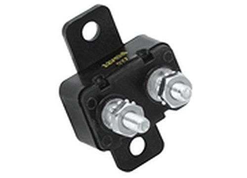 Tekonsha 7013A-S 40 Amp Circuit Breaker