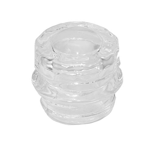 Texsport 15341 Glass Perculator Top