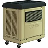 MasterCool MMBT12 Portable Evaporative Cooler