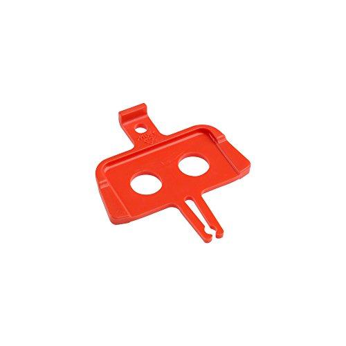 - Shimano BR-M395 Pad Spacer