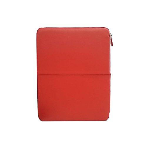 Porta Blocco Formato A4 | Piquadro Vibe | OUTPB1164VI-Rosso2
