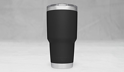 YETI-Rambler-30-oz-Stainless-Steel-Vacuum-Insulated-Tumbler-wMagSlider-Lid