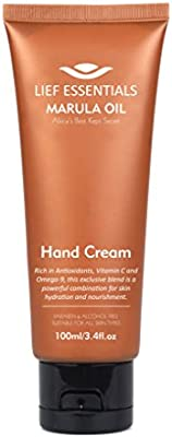 Visible Difference Hand Cream 100g 7 Types