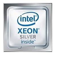 Intel Xeon 4114 Deca-core (10 Core) 2.20 GHz Processor - Socket 3647 - Retail Pack