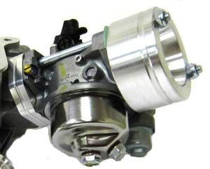 Amazon com : ARC Racing GX340/390 Predator 301cc 420cc Air