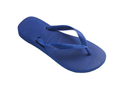 Azul Havaianas 42eu 41 390 Brazil gw0q7US
