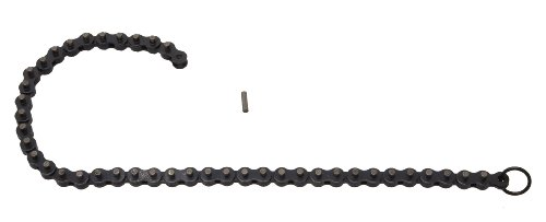 Crescent CW24C Chain Replacement for Crescent CW24 Chain Wrench, 24-Inch by Apex Tool Group
