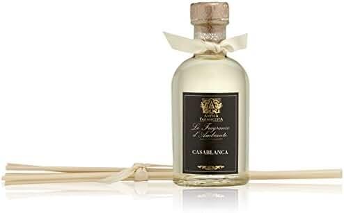 Antica Farmacista Casablanca Home Ambiance Perfume, 3.3 fl. oz.