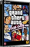 GTA Vice City PC PC