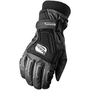 MSR Cold Pro Gloves - X-Large/Black