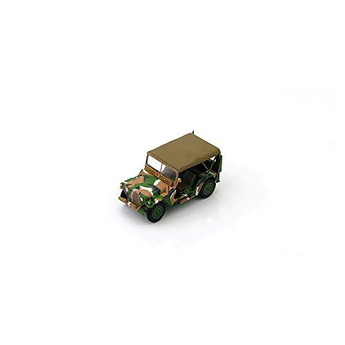 Used, Hobbymaster Hobby Master USA M151A2 Ford MUTT Jeep for sale  Delivered anywhere in USA