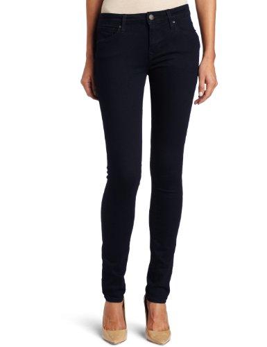 Shanti Mavi Jeans Jeans Donna Mavi Dark ffqSxzRF