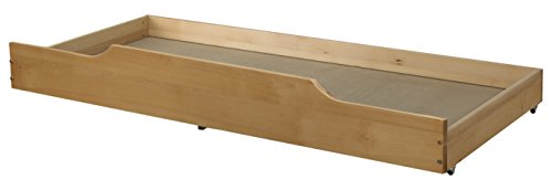 Orbelle Trundle Storage (Orbelle Trading The Orbelle Trundle Storage)