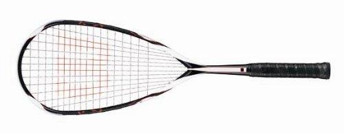 Wilson K Boom Squash Racquet