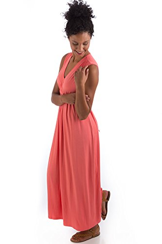 imd950-large-xl-coral-bamboodreams-isis-maxi-dress
