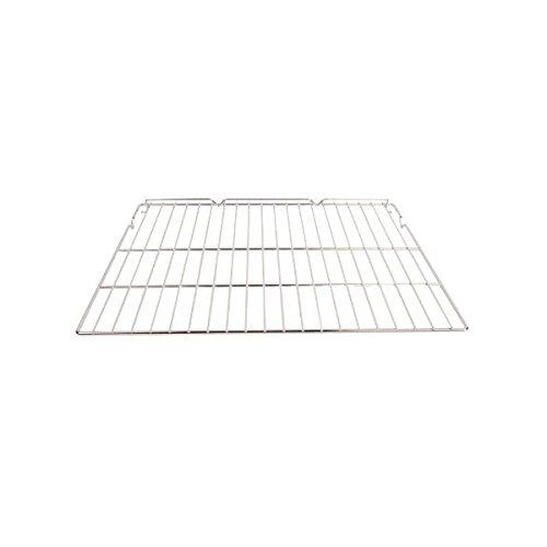 SOUTHBEND 1189821 1189821 SOUTHBEND Shallow Oven Shelf (1189821)