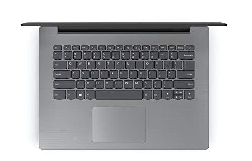 Lenovo Ideapad 330-15IKBR - Ordenador Portátil 15.6