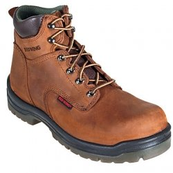 Image of the Red Wing Men's 6
