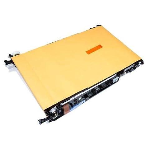 HP Intermediate Transfer Belt Correa para Impresora - Correa ...