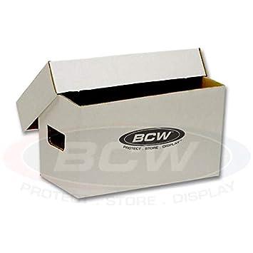 7 Inch Single Vinyl Record 45rpm Storage Box Twinpack Amazon Co