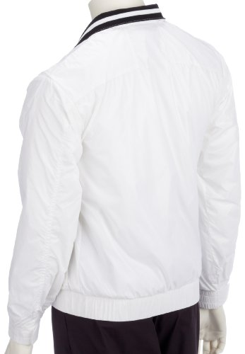 Blanc 2 NIKE nbsp;Leather MD Premium Runner EwpxgEX8q