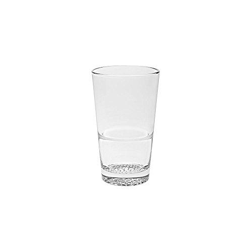 Copo Alto Vidivi Vetri delle Venezie modelo Mosaico 420 ml - Cada