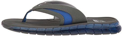 Reef Men's BOSTER Sandal, - Choose Choose Choose SZ color f3328d
